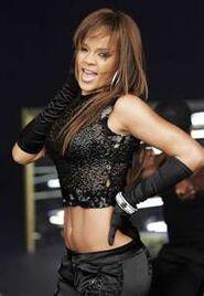 Rihannasos2