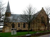 Ned.Her.Kerk 0519