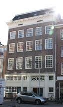 Rozenstraat51-53