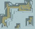 RijonAdv - Merson Cave BF2