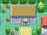 Moraga Gym