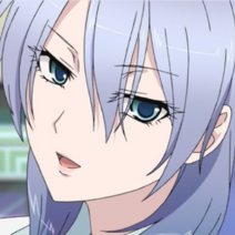 Himuro Anime