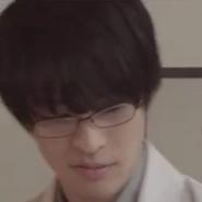 Yukimura Film