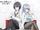 Main Anime Visual.png