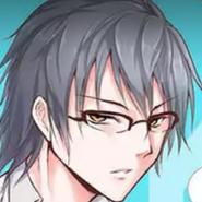 Yukimura Shinya