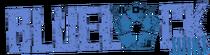 BlueLockWikiAlt