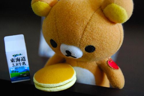 File:Kuma pancake.jpg