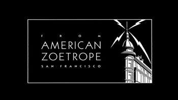 Americanzoetrope 02
