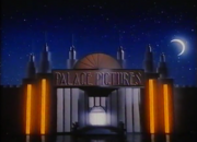 Palace Pictures logo