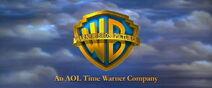 Warner Bros Pictures 1998 logo 4