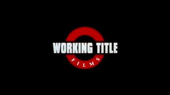 Workingtitle 04