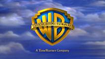Warner Bros Pictures 1998 logo 6