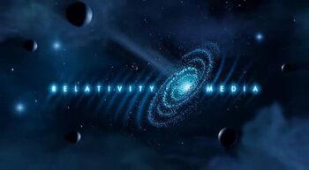 Relativity 04