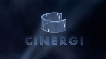 Cinergi 02