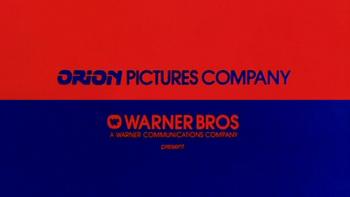 Orionwarnerbros 01