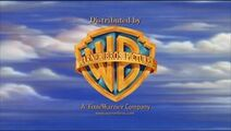 Warner Bros Pictures 1998 logo 11