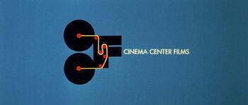 Cinemacenter 01