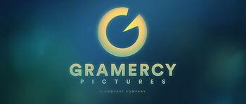 Gramercy 02