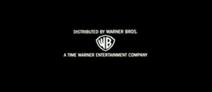 Warner Bros Pictures 1984 logo 14