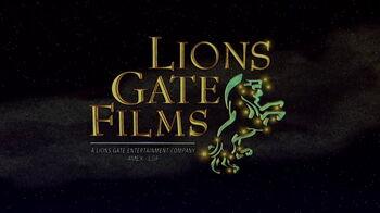 Lionsgate 02