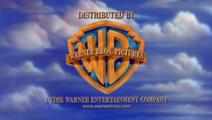 Warner Bros Pictures 1984 logo 9