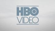 HBO Video logo 2003
