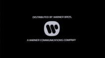 Warner Bros Pictures 1984 logo 10