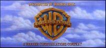 Warner Bros Pictures 1984 logo 5