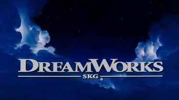 Dreamworks 01