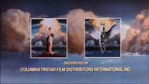 Columbia TriStar Film Distributors International 1993 logo 2