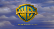 Warner Bros Pictures 1998 logo 9