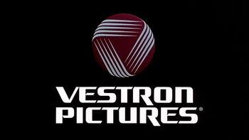 Vestron 01
