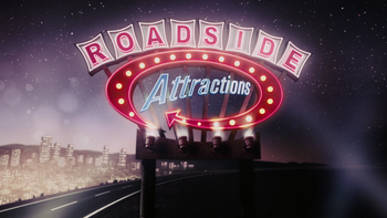 Roadsideattractions 09