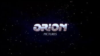 Orion 03