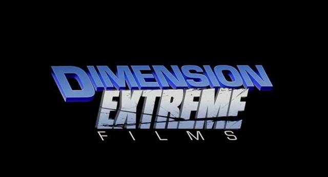Dimensionextreme 01