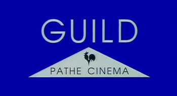 Guildpathe 01