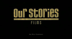 Our Stories Films
