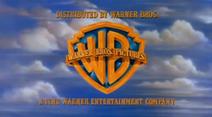 Warner Bros Pictures 1984 logo 7