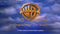 Warner Bros Pictures 1998 logo 2