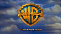 Warner Bros Pictures 1998 logo 5