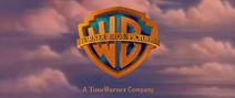 Warner Bros Pictures 1998 logo 7