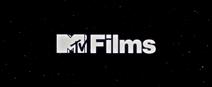 MTV Films logo 2019