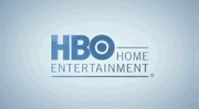 HBO Home Entertainment logo 2010