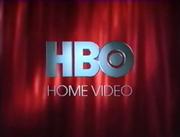 HBO Home Video logo 1993
