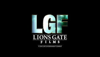 Lionsgate 01