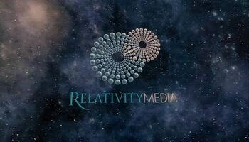 Relativity 02
