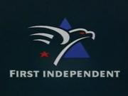 First Independent Films logo