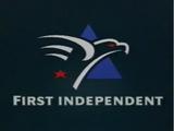 First Independent Films (UK)