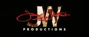 JW Productions logo