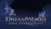DreamWorks Home Entertainment 1998 logo 3